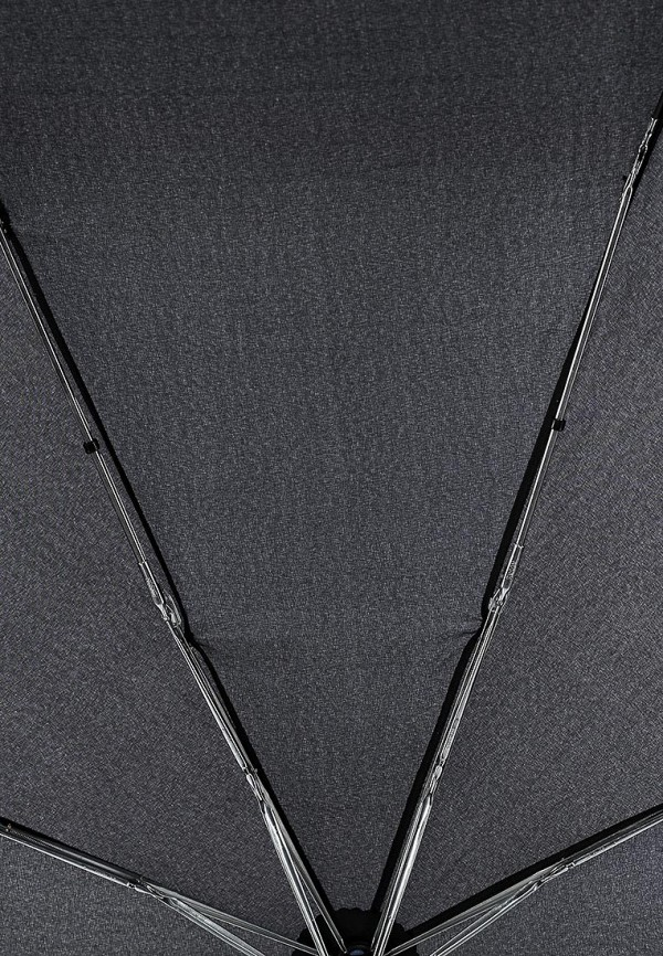 Зонт Airton (Айртон) 3950: изображение 11