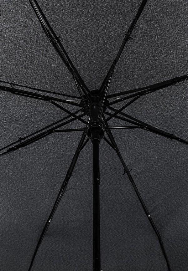 Зонт Airton (Айртон) 3610: изображение 7