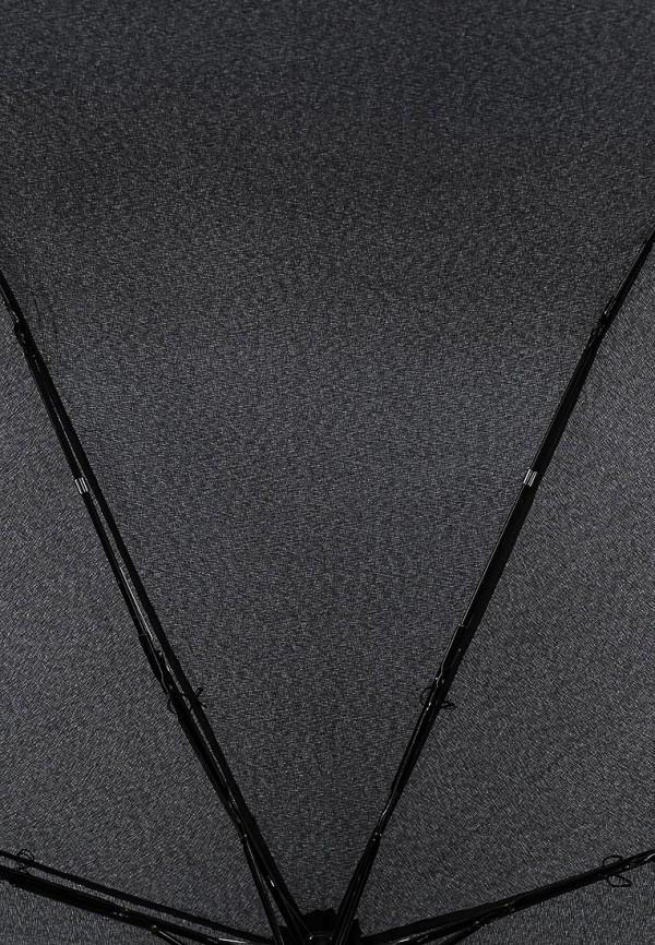 Зонт Airton (Айртон) 3610: изображение 10