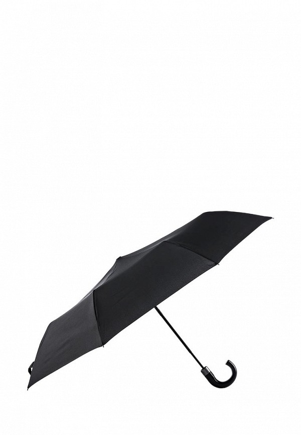 Зонт Airton (Айртон) 3620