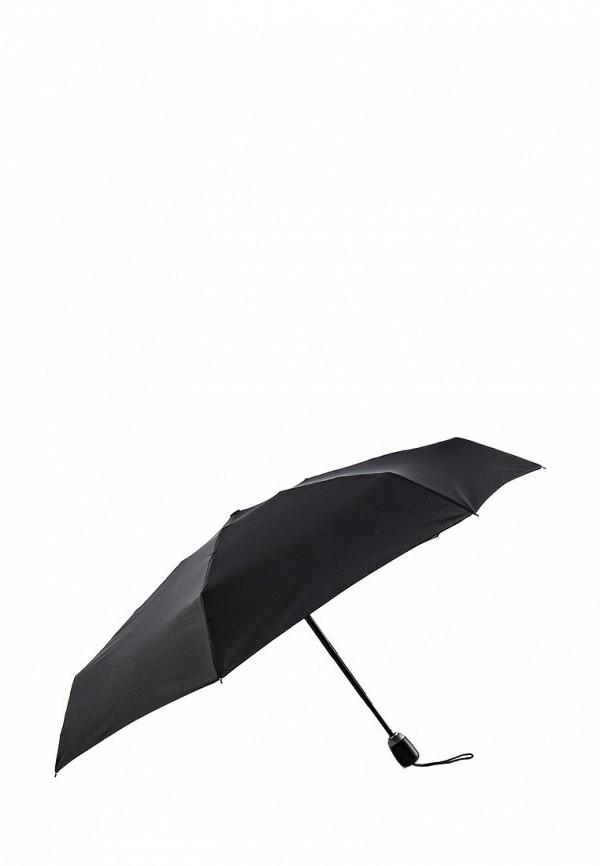 Зонт Airton (Айртон) 4910: изображение 6
