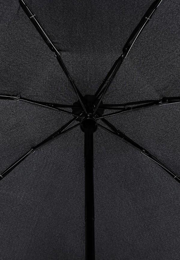 Зонт Airton (Айртон) 4910: изображение 7