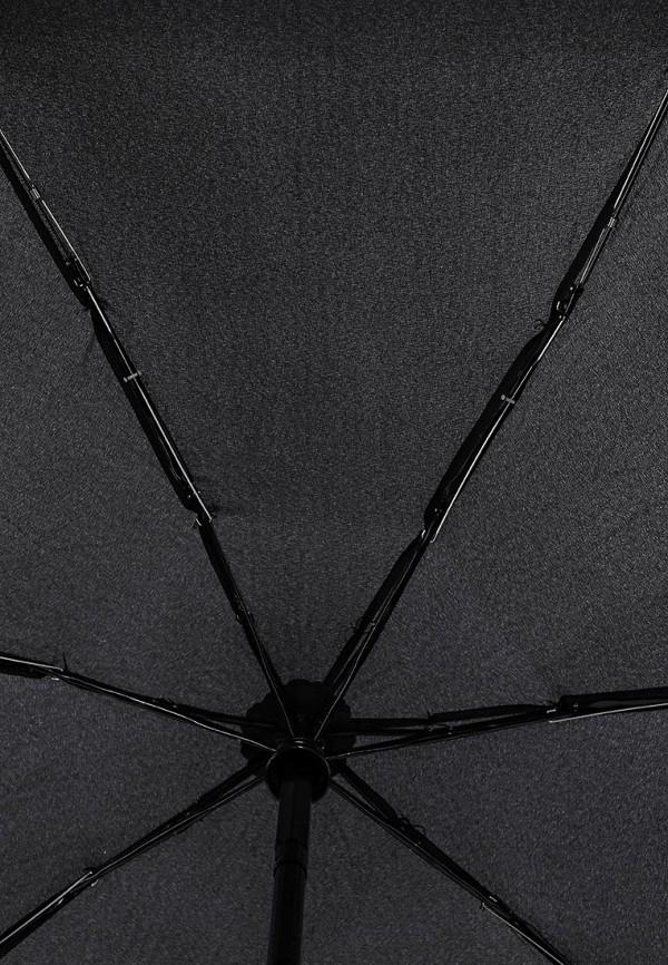 Зонт Airton (Айртон) 4910: изображение 10