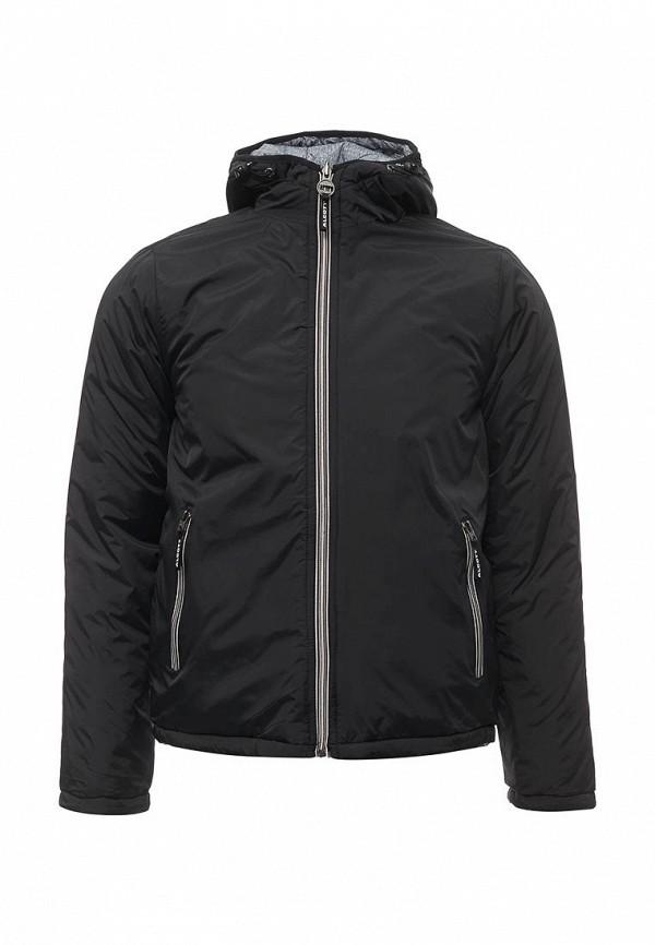 Куртка утепленная Alcott GB1735UOFW17