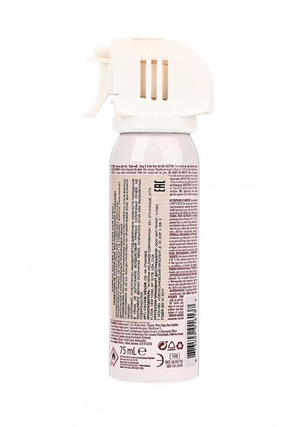 Спрей для волос Alterna Bamboo Volume Uplifting Hair Spray, Невесомый экстремального объема, 75 мл