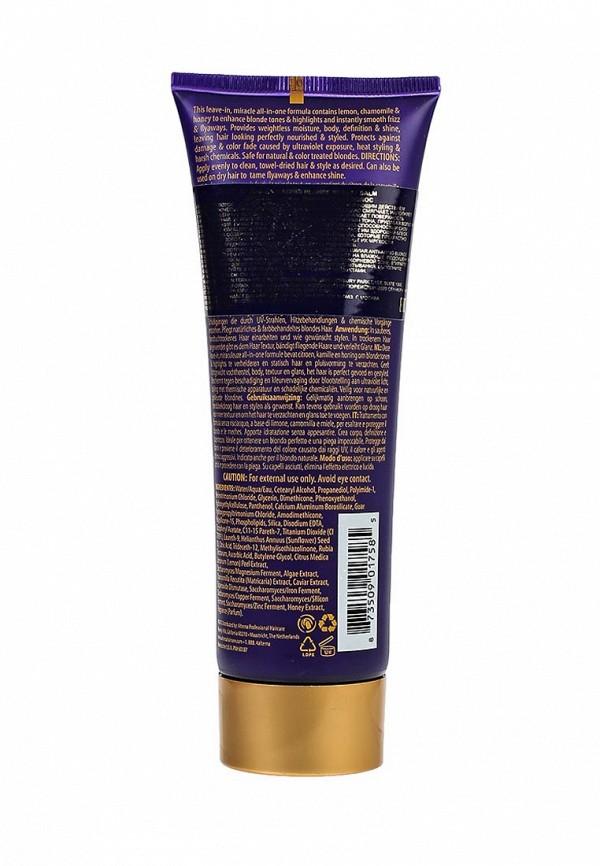 Крем Alterna Caviar Anti-aging Brightening Blonde Beauty Balm Крем красоты для светлых волос 125  мл