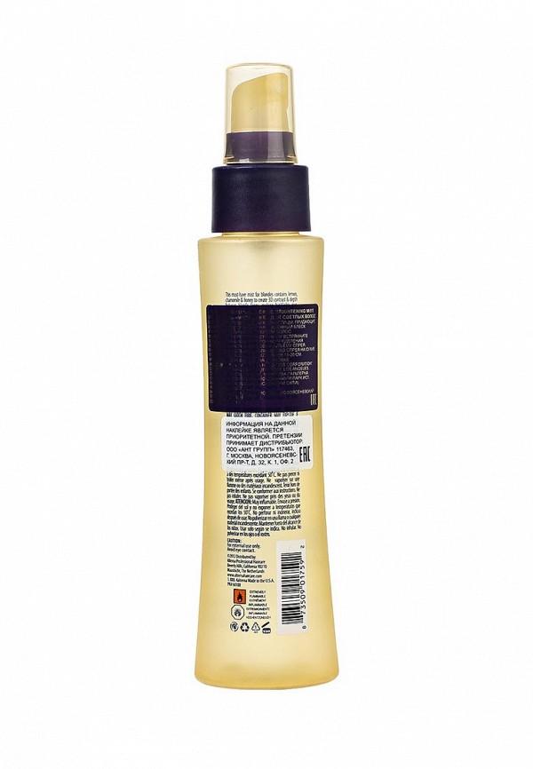 Спрей Alterna Caviar Anti-aging Brightening Blonde Brightening Mist Мерцание для светлых волос 100  мл