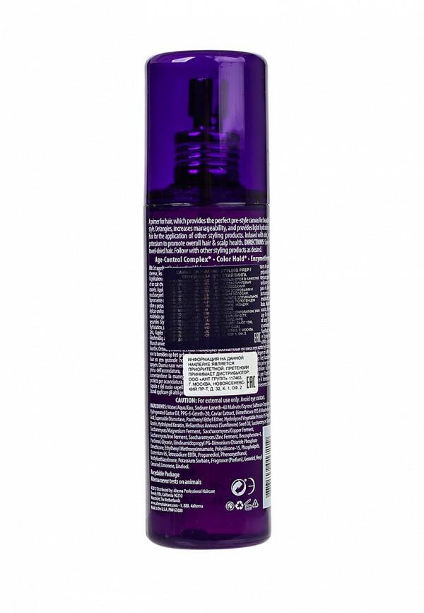 Спрей ALTERNA Caviar Anti-aging Styling Prep для стайлинга 207 мл