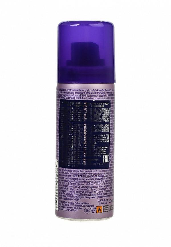 Лак ALTERNA Caviar Anti-aging Working Hair Spray подвижной фиксации 50 мл