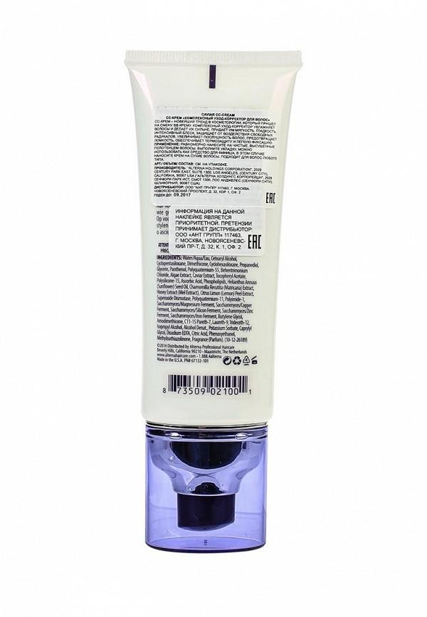 CC-крем Alterna Caviar CC-cream Комплексный 74 мл