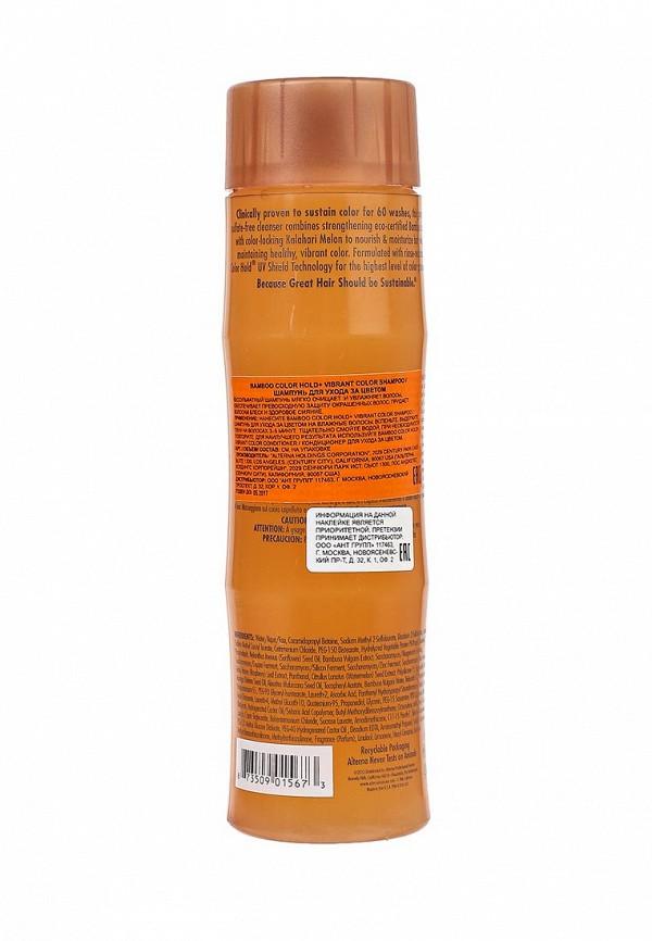 Шампунь Alterna Bamboo Color Care Vibrant Color Shampoo для ухода за цветом 250 мл