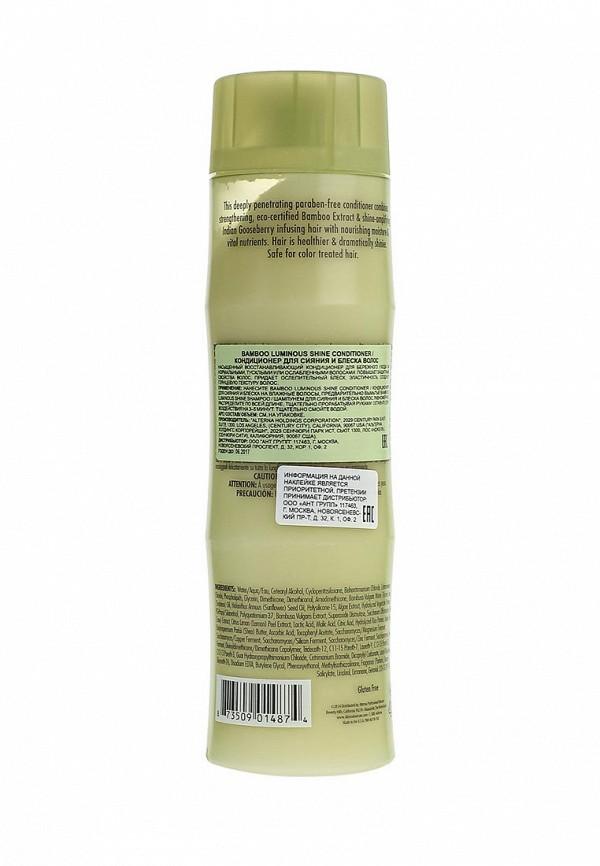 Кондиционер ALTERNA Bamboo Luminous Shine Conditioner для сияния и блеска волос 250 мл