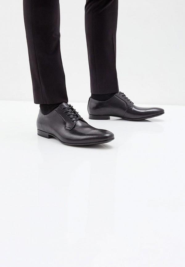 Туфли Aldo CLINTTUN Фото 5