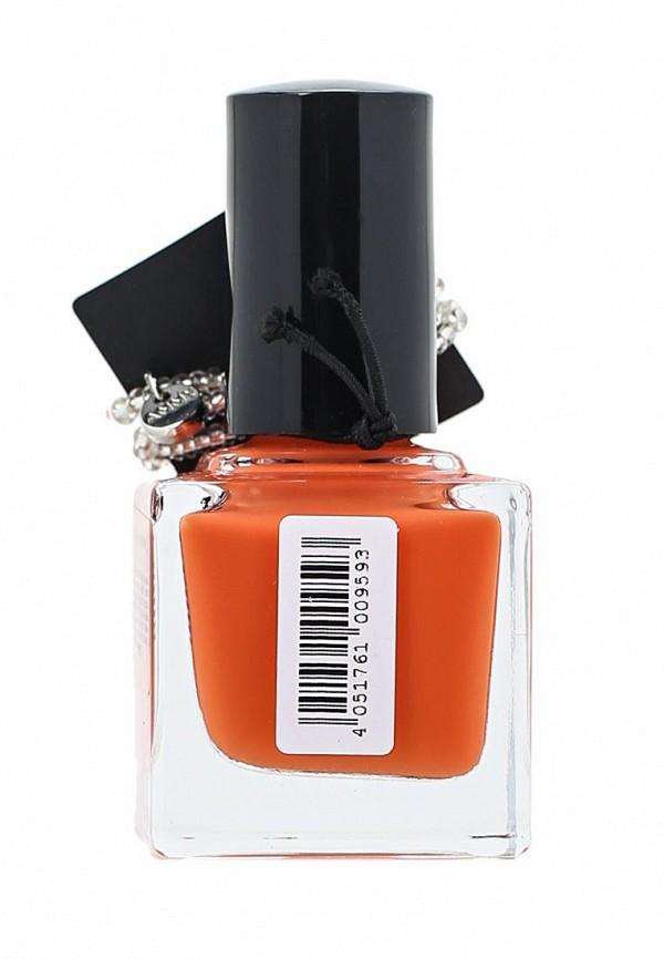 Лак Anny для ногтей тон 170.20 свежий апельсин