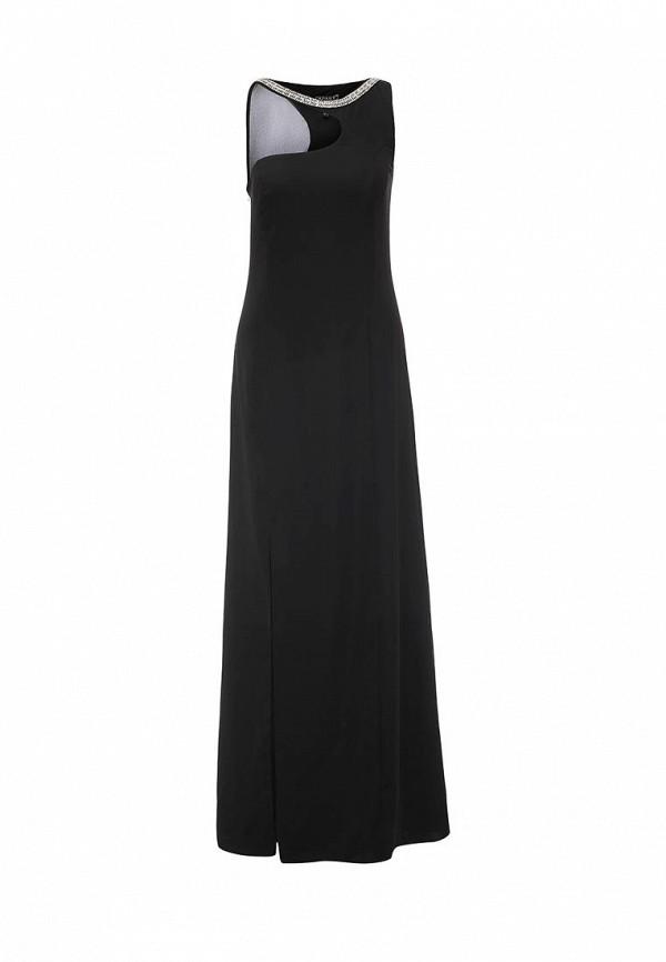 Вечернее / коктейльное платье Apart 59498: изображение 5