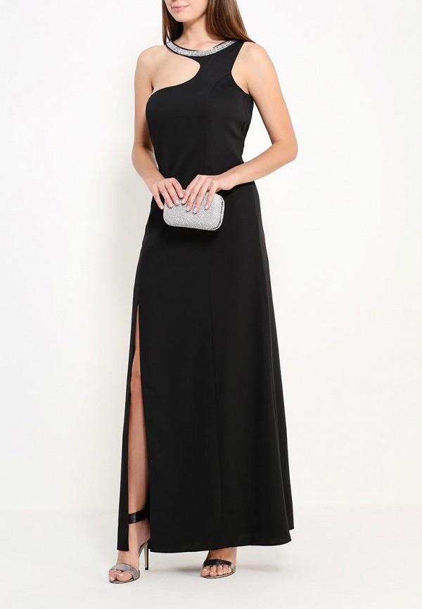 Вечернее / коктейльное платье Apart 59498: изображение 6
