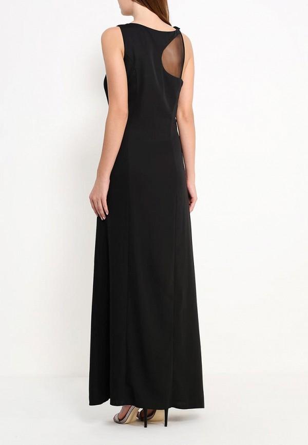 Вечернее / коктейльное платье Apart 59498: изображение 7