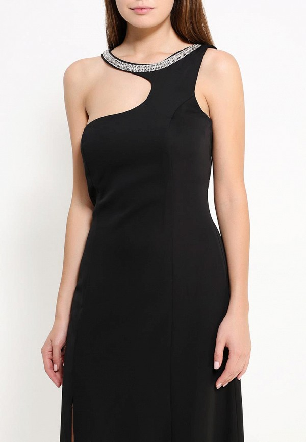 Вечернее / коктейльное платье Apart 59498: изображение 8