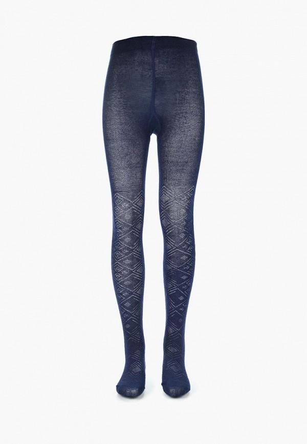 Колготки для девочки Arina ARG 041406 - тёмно-синий