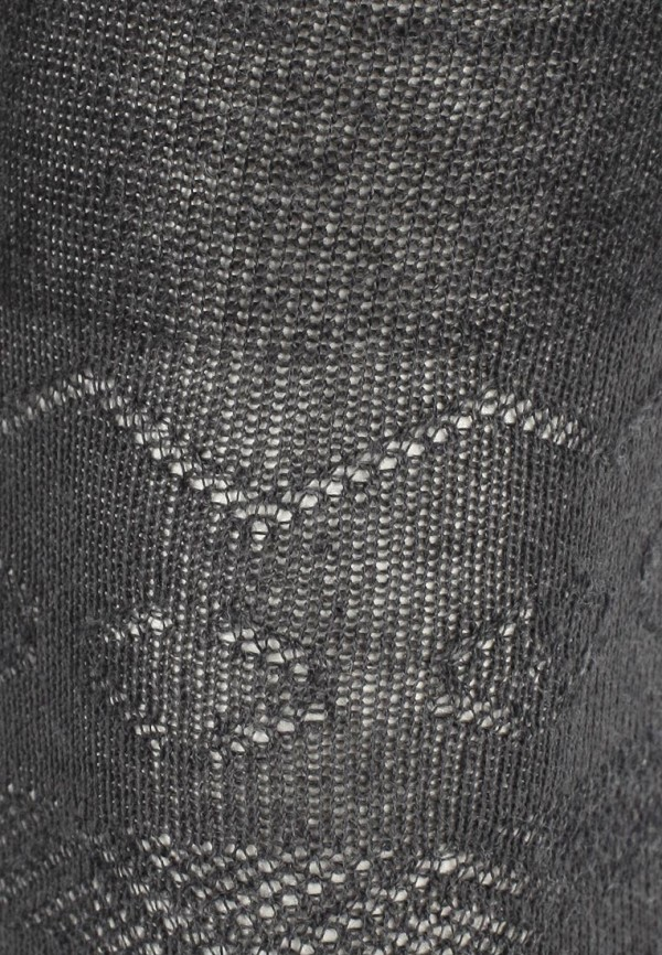 Колготки для девочки Arina ARGP 051401 - тёмно-серый Фото 3