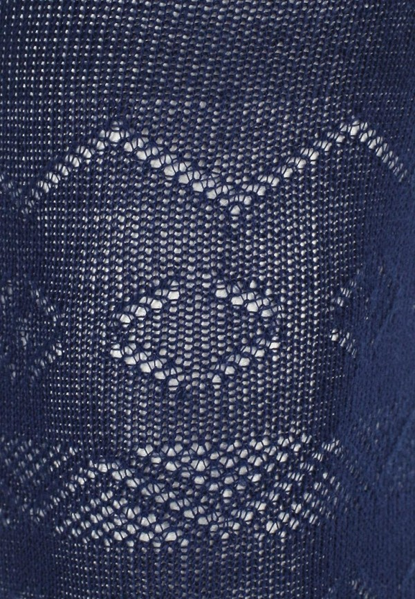 Колготки для девочки Arina ARGP 051401 - тёмно-синий Фото 3