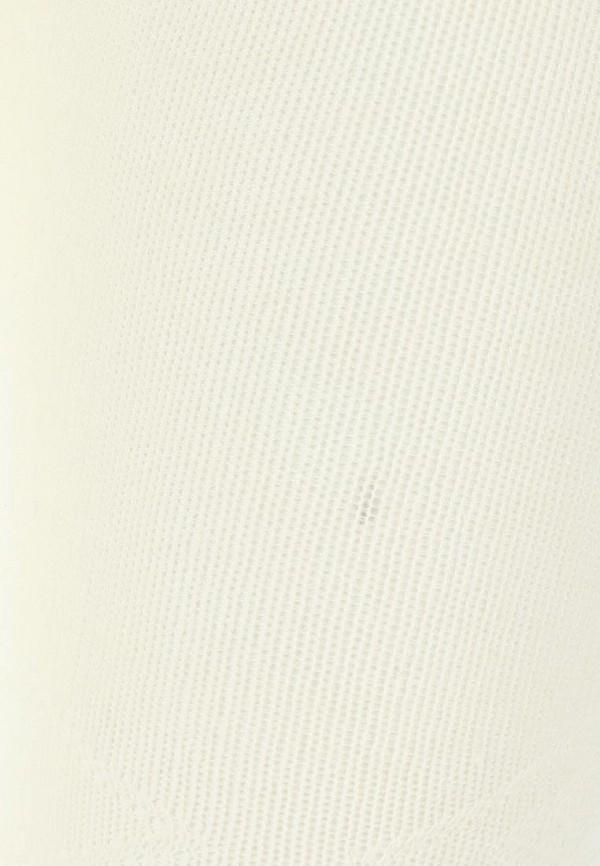 Колготки для девочки Arina ARGP 051404 - панна Фото 3