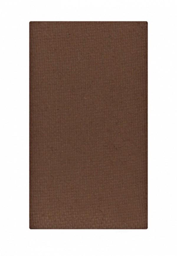 Тени Artdeco для век матовые 524, 0,8 г