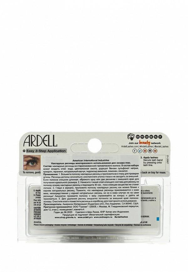 Ресницы накладные Ardell