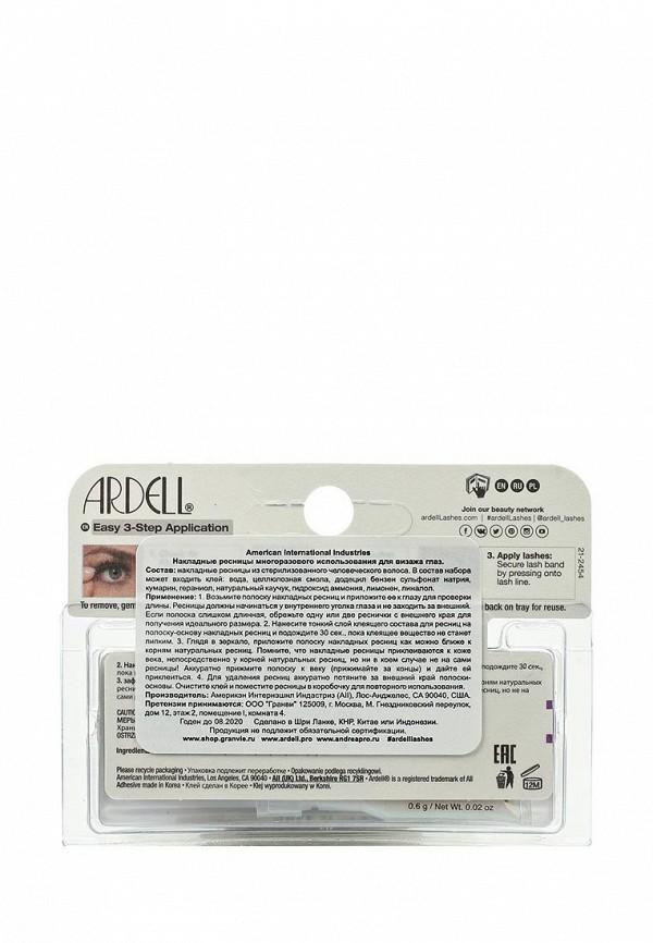 Ресницы накладные Ardell для внешних краев глаз