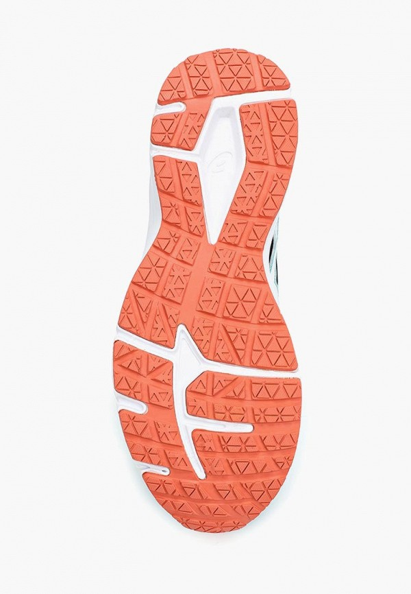 Кроссовки для мальчика ASICS C806N Фото 3