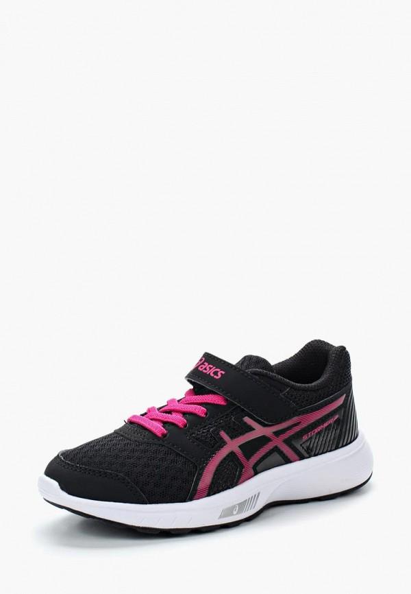 Кроссовки для девочки ASICS C812N
