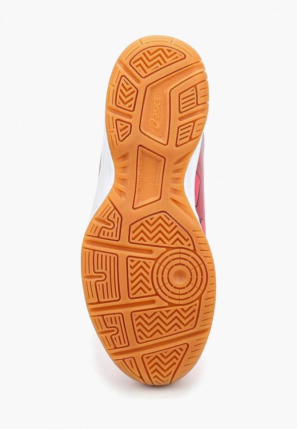 Кроссовки для девочки ASICS C734Y Фото 3