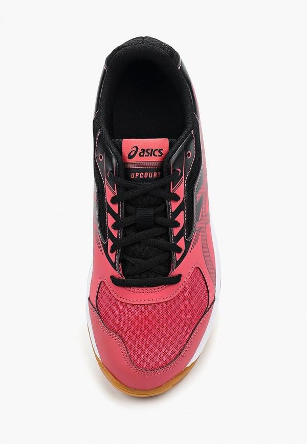 Кроссовки для девочки ASICS C734Y Фото 4