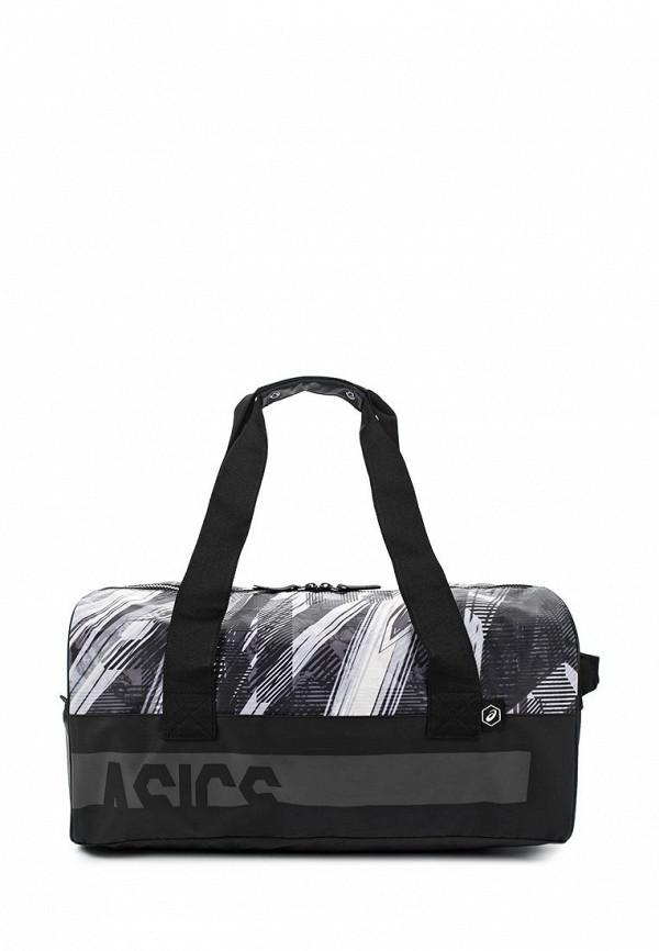 Сумка спортивная ASICS 146813