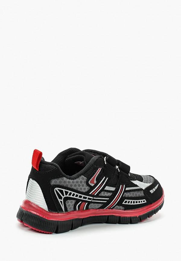 Кроссовки для мальчика Ascot SI 1263-i Crab Фото 2