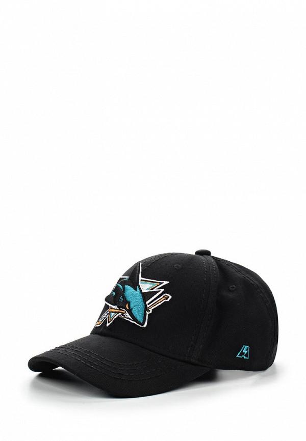 Бейсболка Atributika & Club™ 29086