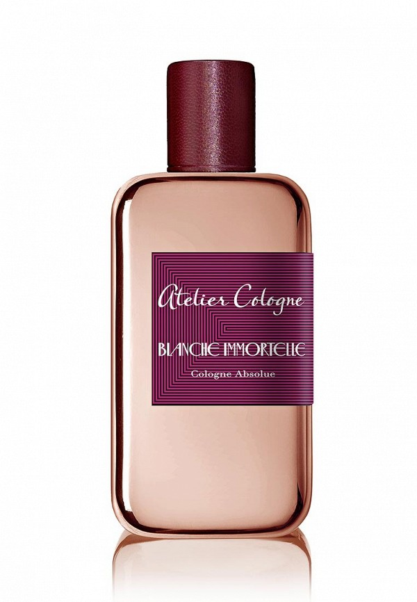Парфюмерная вода Atelier Cologne BLANCHE IMMORTELLE Cologne Absolue 100 мл