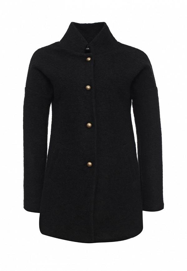 Пальто Aurora Firenze S18-16011
