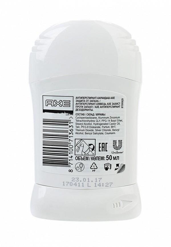 Дезодорант Axe антиперспирант-карандаш Урбан Защита от запаха 50 мл