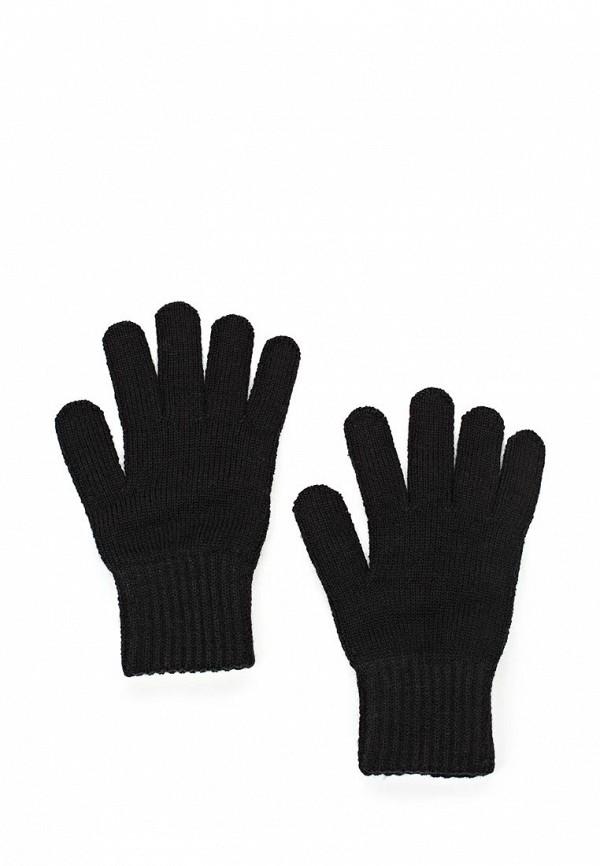 Перчатки Baon