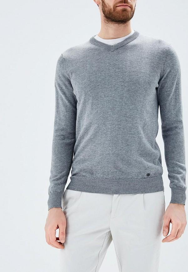 Пуловер Baon B638202