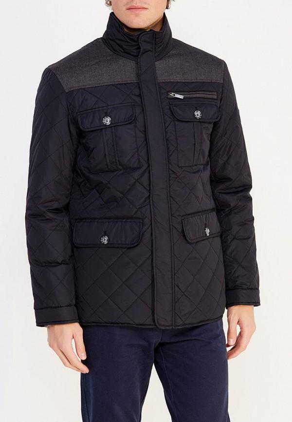 Куртка утепленная Baon B537526