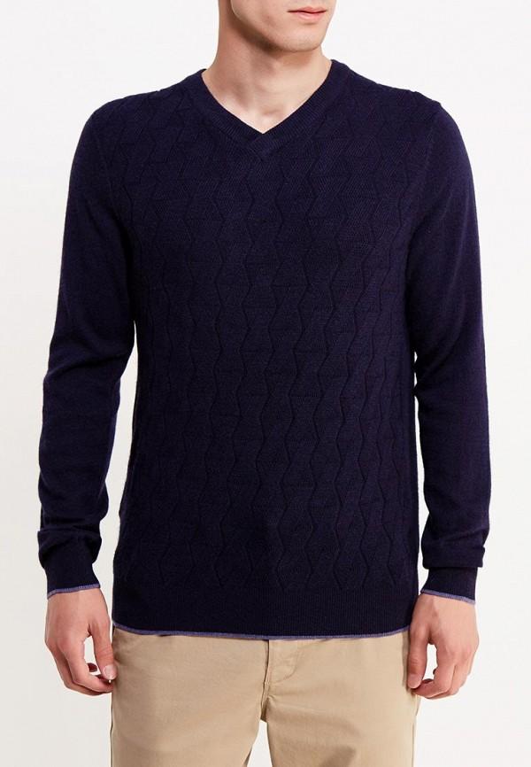 Пуловер Baon B637563