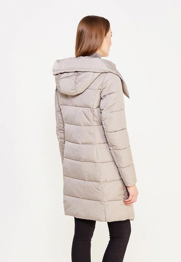 Куртка утепленная Baon B037559 Фото 3