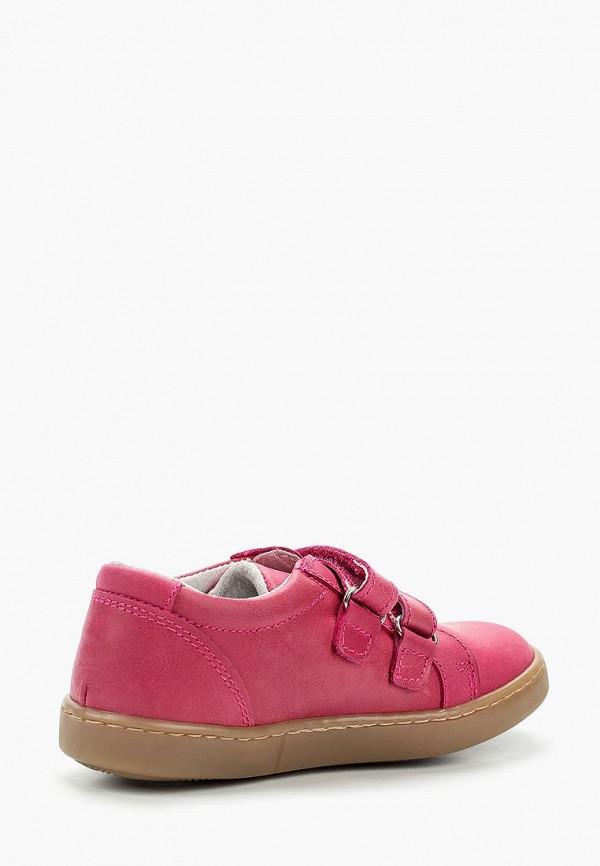 Ботинки для мальчика Barritos 4237 Фото 2