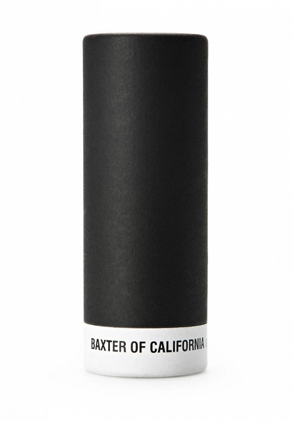 Помазок Baxter of California Best Badger Shave Brush