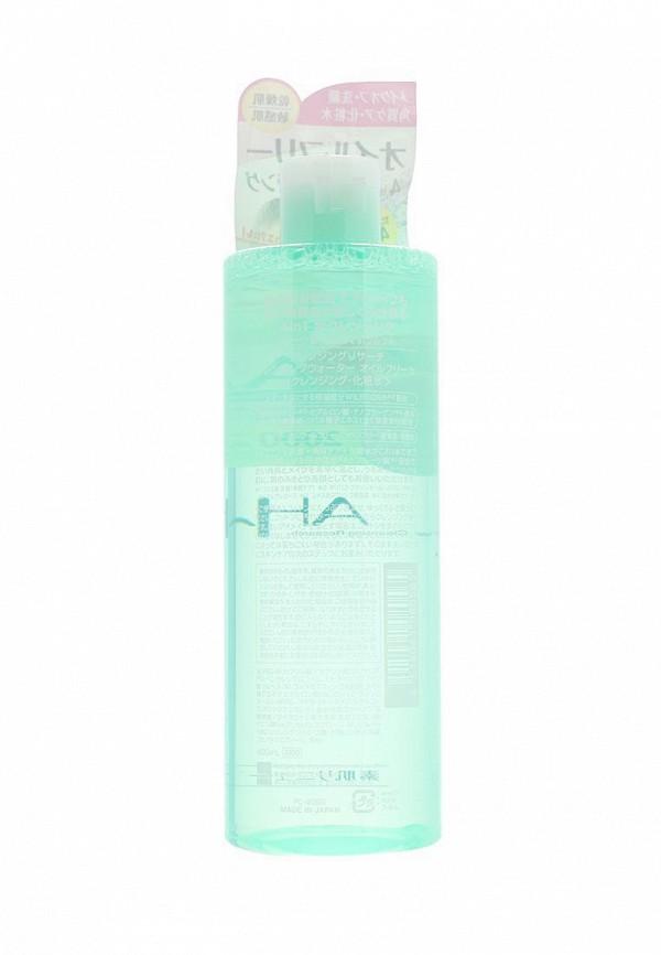 Средство для снятия макияжа BCL для очищения и снятия макияжа с фруктовыми кислотами, 400 мл