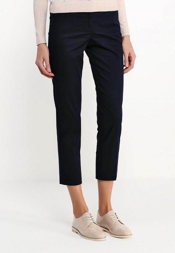 Женские повседневные брюки Benetton (Бенеттон) 4CCM550W4: изображение 3