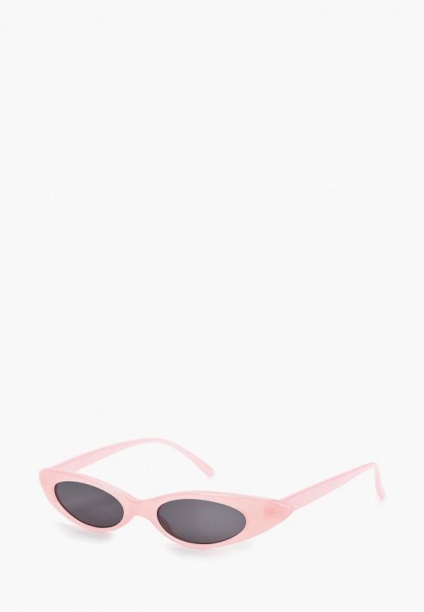 Очки солнцезащитные Befree 1826036004