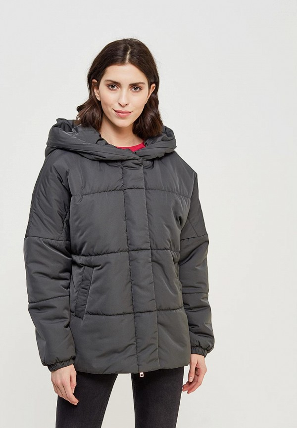 Куртка утепленная Befree 1811180111